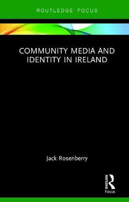 Community Media and Identity in Ireland