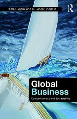 Global Business: Competitiveness and Sustainability