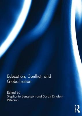 Education, Conflict, and Globalisation
