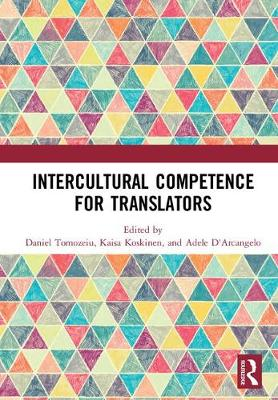Intercultural Competence for Translators