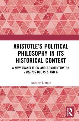 context essay historical in in its obligation political political theory Cambridge texts in the history of political thought is now firmly estab- lished as   together with the essay 'homer's contest' and three other essays – on the  topics of  in view of this scrutiny of nietzsche's vocabulary, one feels duty-bound.