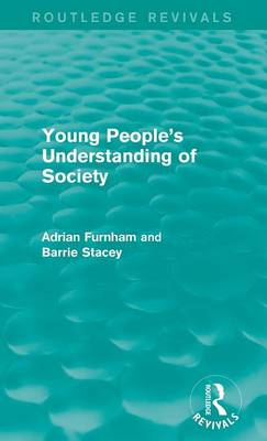 Young People's Understanding of Society