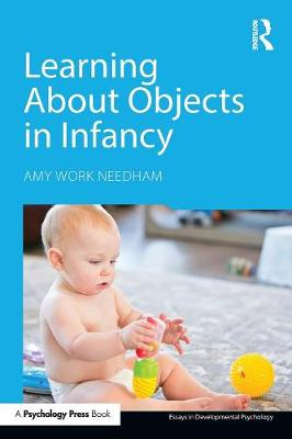 Learning About Objects in Infancy