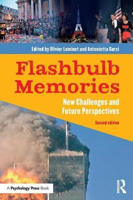 flashbulb memories essay Evaluate one theory of how emotion may affect one cognitive process • the interaction between emotion and the cognitive process of memory can be seen through research into flashbulb memory.