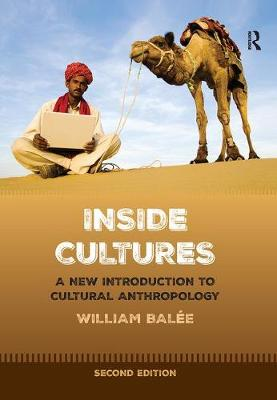 Inside Cultures: A New Introduction to Cultural Anthropology