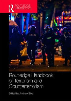 Routledge Handbook of Terrorism and Counterterrorism