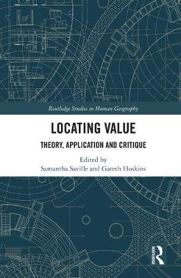 Locating Value: Theory, Application and Critique