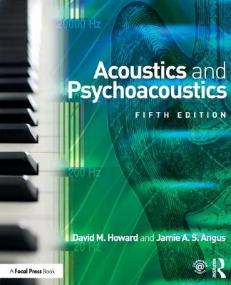 psychoacoustics research paper Estoppel law teacher essays psychoacoustics research papers child development journal essay research paper on corporate social responsibility quotes high school research papers karnataka compare and contrast essay community college vs university christopher columbus research paper quilling writing a proposal for essay microbiology research.