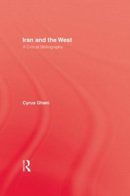 Iran & The West