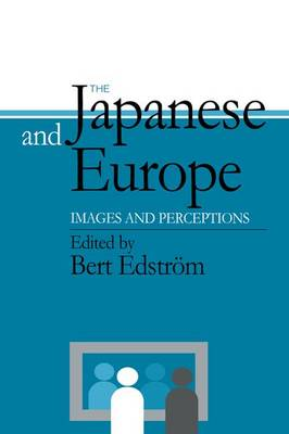 The Japanese and Europe: Images and Perceptions