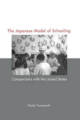 Japanese Model of Schooling: Comparisons with the U.S.