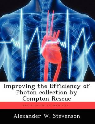 Improving the Efficiency of Photon Collection by Compton Rescue