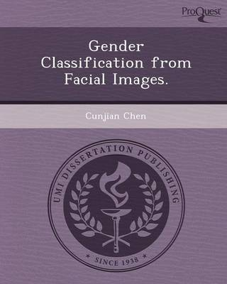 Gender Classification from Facial Images