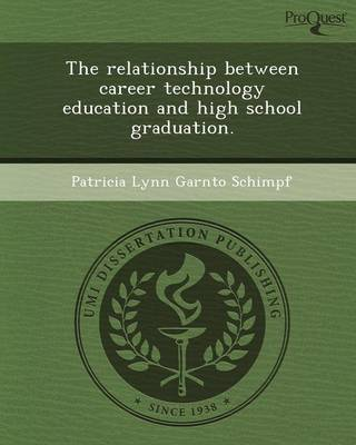 The Relationship Between Career Technology Education and High School Graduation