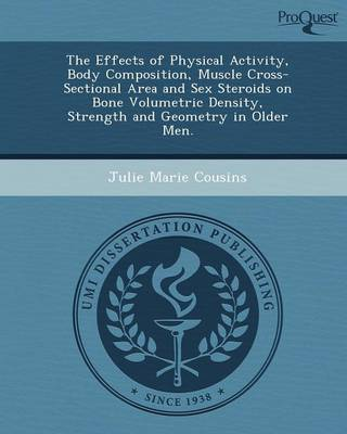 The Effects of Physical Activity