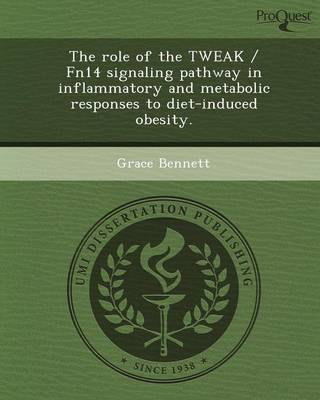 The Role of the Tweak