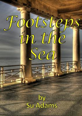 Footsteps in the Sea