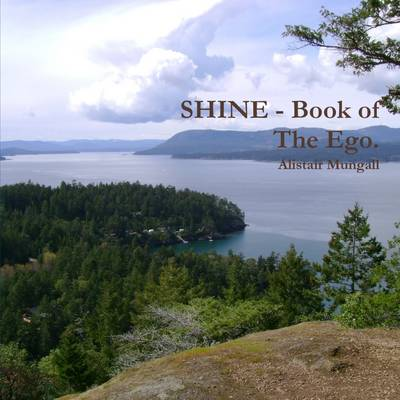 SHINE - Book of The Ego.