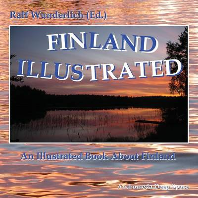 Finland Illustrated