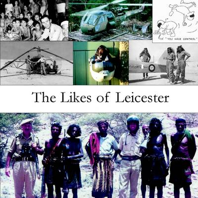 The Likes of Leicester