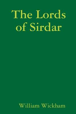 The Lords of Sirdar
