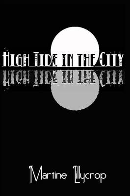 High Tide in the City