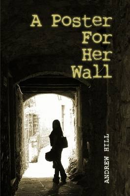A Poster For Her Wall