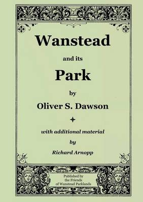 Wanstead and its Park
