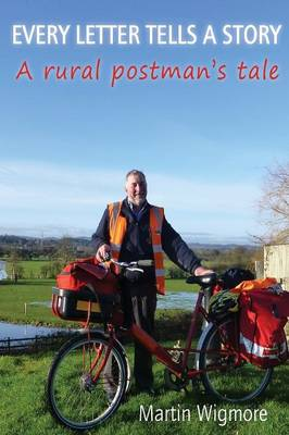 Every Letter Tells a Story: A Rural Postman's Tale