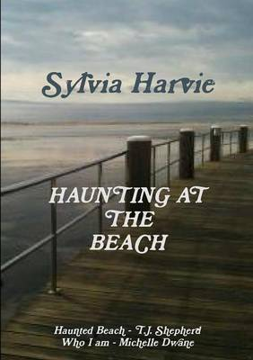 Haunting at the Beach