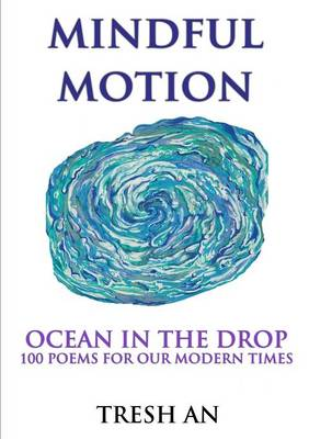 Mindful Motion: Ocean In The Drop