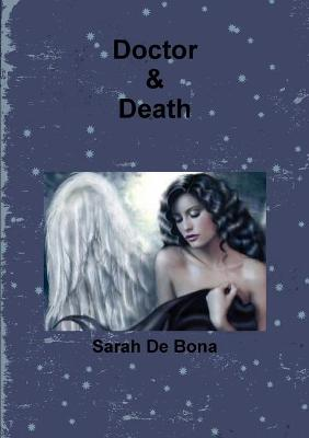 Doctor & Death
