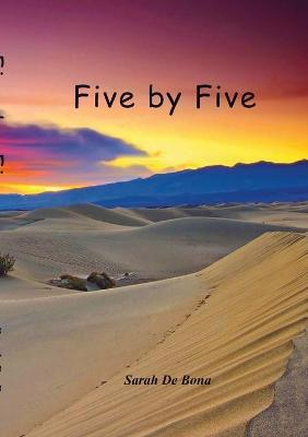Five by Five