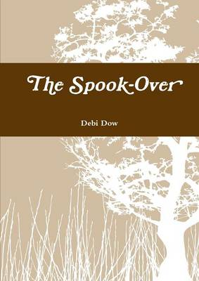The Spook-Over