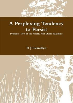A Perplexing Tendency to Persist