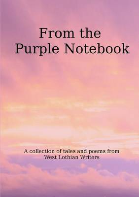 From The Purple Notebook