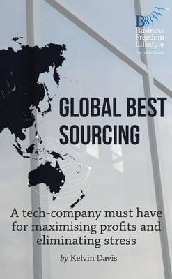 Global Best Sourcing