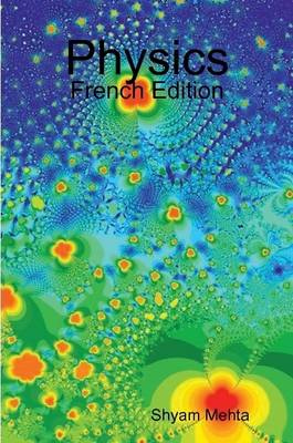 Physics: French Edition