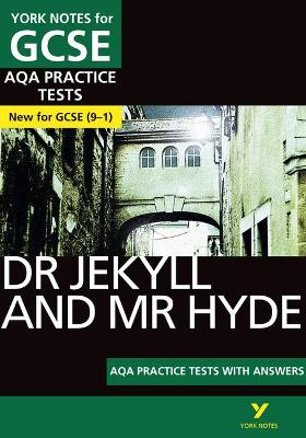 Dr jekyll and mr hyde essay plan