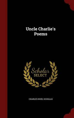 Uncle Charlie's Poems
