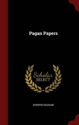 Pagan Papers