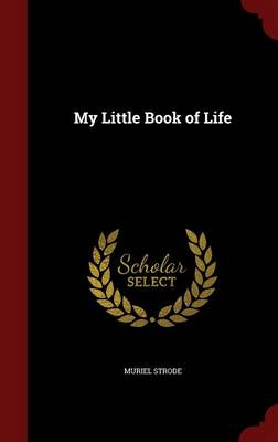 My Little Book of Life