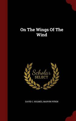 On the Wings of the Wind