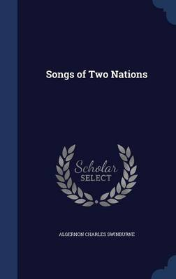 Songs of Two Nations