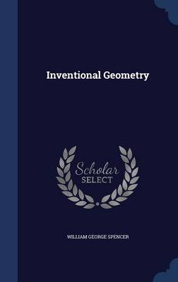 Inventional Geometry