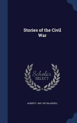 Stories of the Civil War