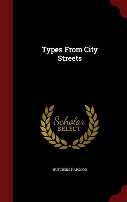 Types from City Streets