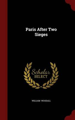 Paris After Two Sieges