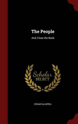 The People: And, Close the Book