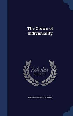 The Crown of Individuality